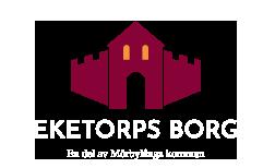 Eketorps Borg